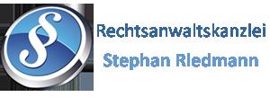 Riedmann